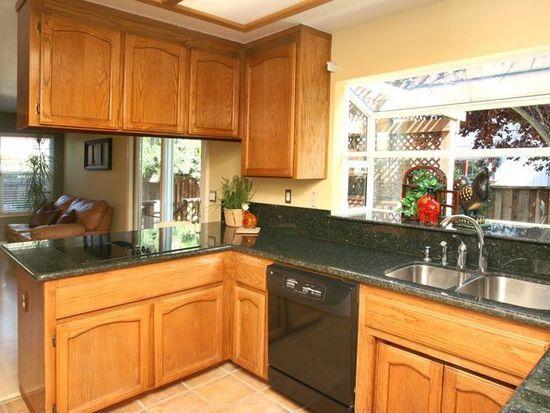 446 Diana Ave, Morgan Hill, CA 95037