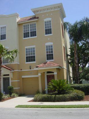 3175 Bayshore Oaks Dr, Tampa, FL 33611