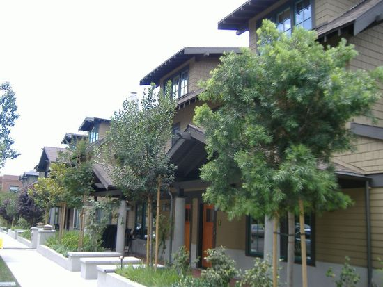 801 Meridian Ave UNIT M, South Pasadena, CA 91030