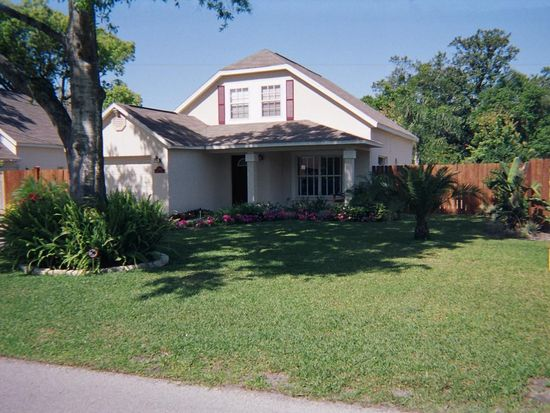 11304 Marjory Ave, Tampa, FL 33612