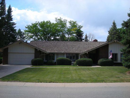5065 Cottonwood Dr, Boulder, CO 80301
