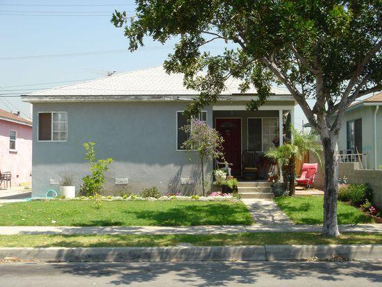 6537 Allston St, Los Angeles, CA 90022
