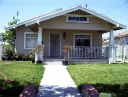 537 Vine St, Glendale, CA 91204
