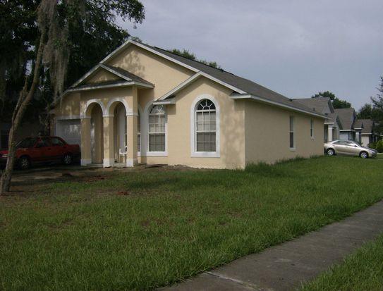 3001 Redlive Oaks Dr, Orlando, FL 32818