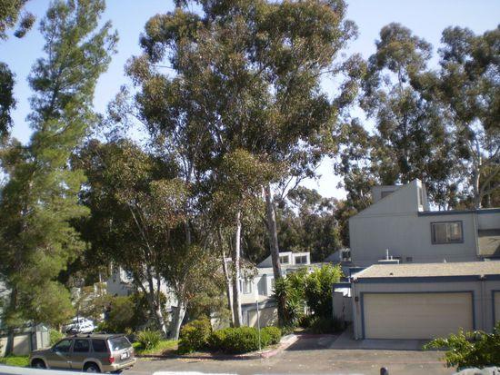 10518 Caminito Sopadilla, San Diego, CA 92131