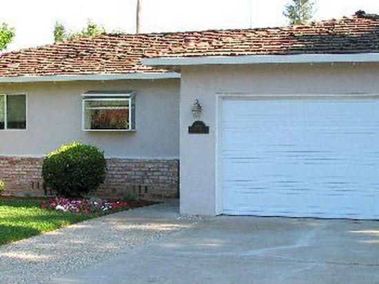 683 Pine Ave, San Jose, CA 95125