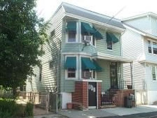 34 Smith St, Newark, NJ 07106