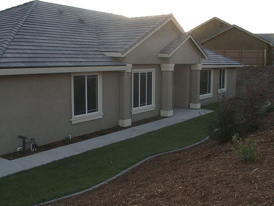 3632 Ventana Way, Cameron Park, CA 95682