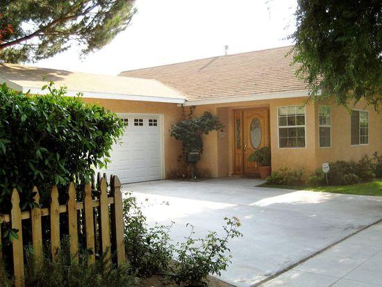 401 Santa Paula Ave, Pasadena, CA 91107