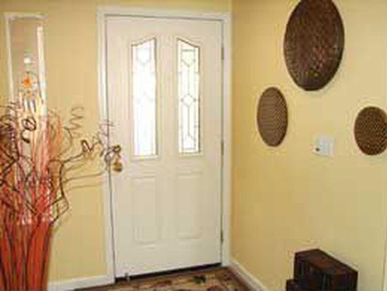 406 Bay Oaks Way, Rio Vista, CA 94571