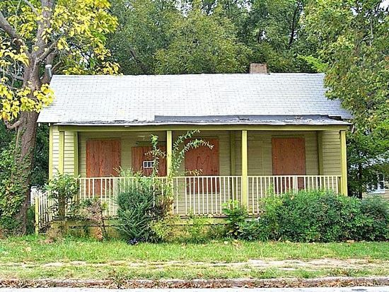 1019 Arden Ave SW, Atlanta, GA 30310