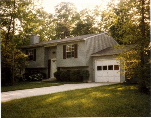 3017 ashley green ct waldorf md 20602 zillow