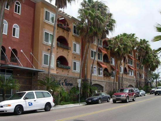860 Turquoise St UNIT 227, San Diego, CA 92109