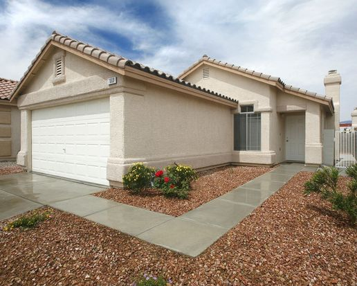 7860 Blue Charm Ave, Las Vegas, NV 89149