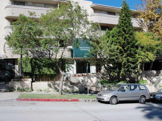 11645 Montana Ave APT 131, Los Angeles, CA 90049
