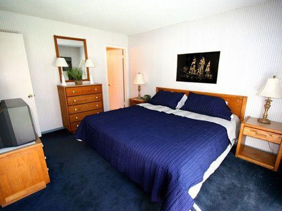 1171 Herbert Ave # B, South Lake Tahoe, CA 96150