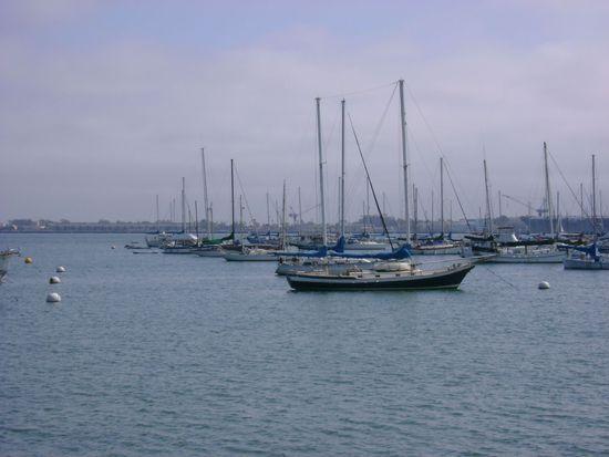 1240 India St UNIT 514, San Diego, CA 92101