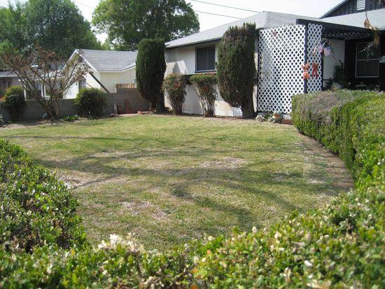 7725 Lynalan Ave, Whittier, CA 90606