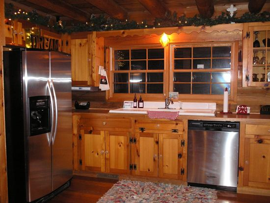 50090 SE Wildcat Mountain Dr, Sandy, OR 97055