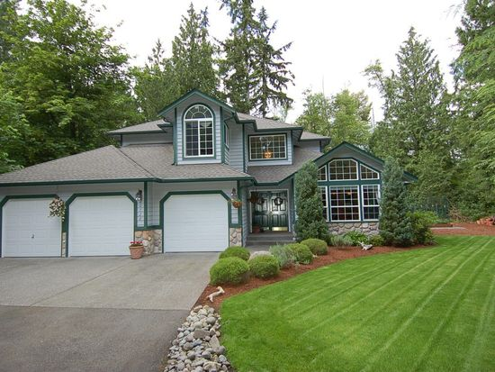 20722 NE 150th St, Woodinville, WA 98077