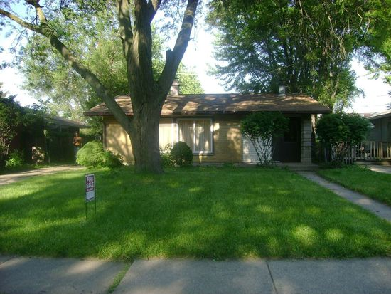 355 Merrill Ave, Calumet City, IL 60409