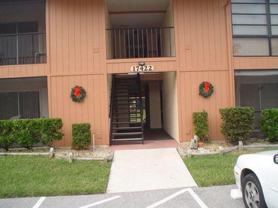 17422 Birchwood Ln APT 6, Fort Myers, FL 33908