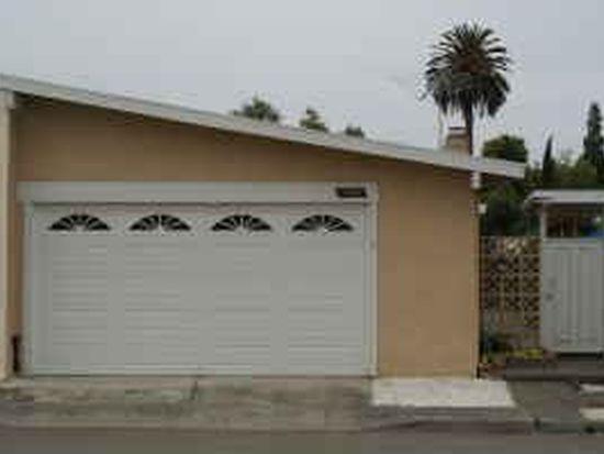 110 Woodland Ct, Milpitas, CA 95035