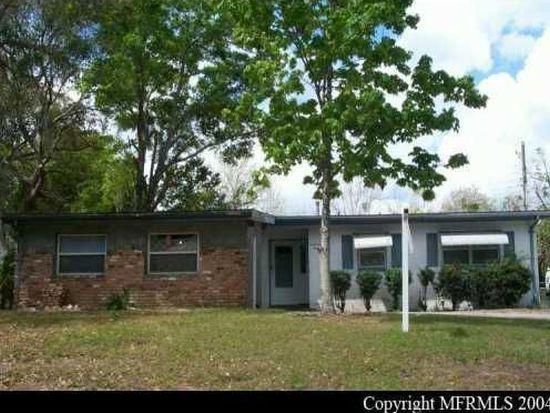 6132 Oakcrest Cir, Orlando, FL 32808