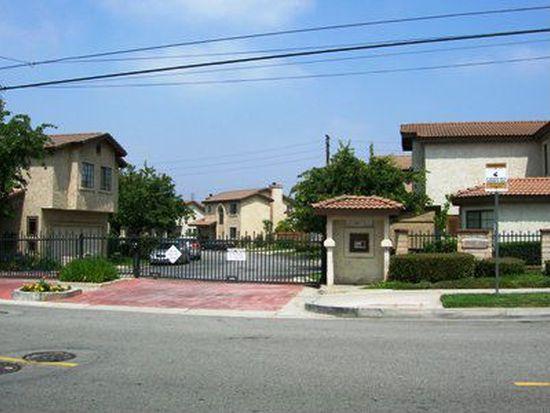 1623 Via Rosa, Baldwin Park, CA 91706