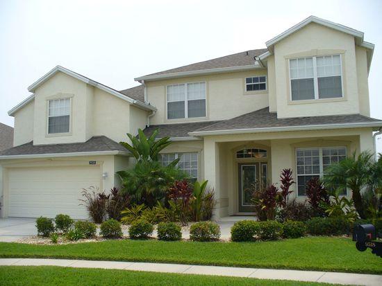 9518 Bay Pine Ln, Orlando, FL 32832