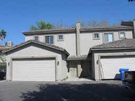 2215 N 27th St UNIT 103, Phoenix, AZ 85008
