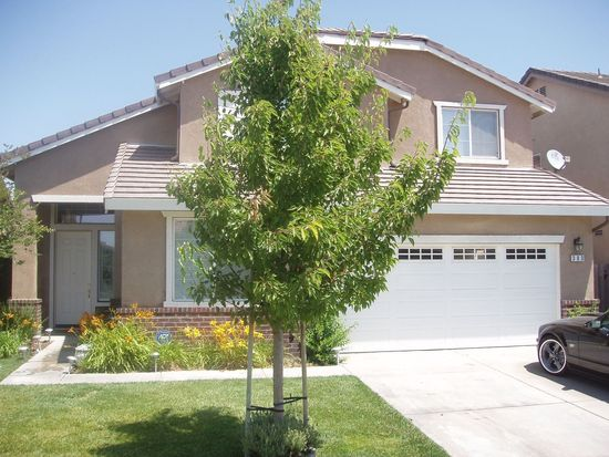 303 Calcite Ave, Lathrop, CA 95330