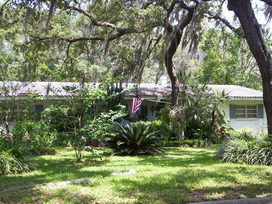 418 Belle View Ave, Temple Terrace, FL 33617