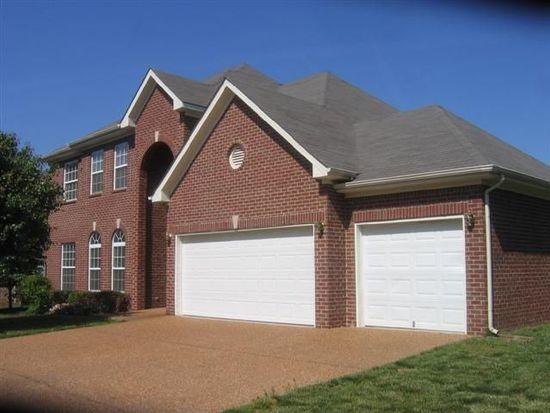 528 Bancroft Way, Franklin, TN 37064