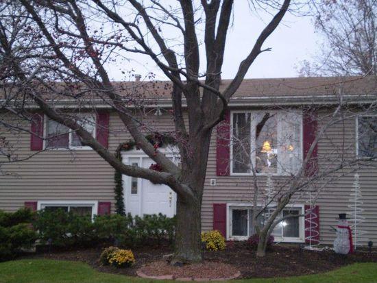 6220 Grauer Rd, Niagara Falls, NY 14305