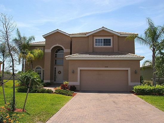 16048 Cutters Ct, Fort Myers, FL 33908