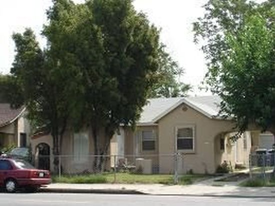 1659 N Waterman Ave, San Bernardino, CA 92404
