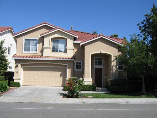 2295 Alcalde St, Santa Clara, CA 95054