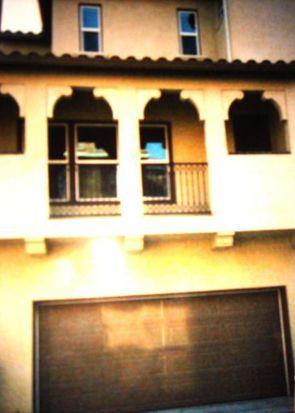 2481 Wagner St UNIT 1, Pasadena, CA 91107