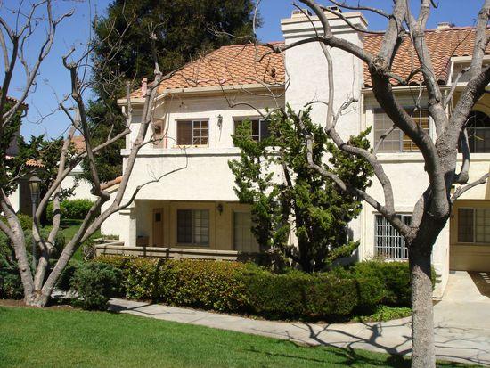 750 Breeze Hill Rd APT 87, Vista, CA 92081