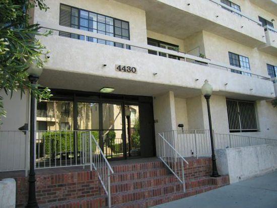 4430 Noble Ave APT 202, Sherman Oaks, CA 91403