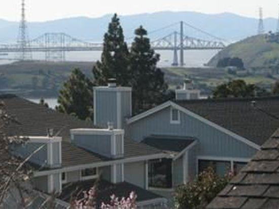2130 Havenhill Dr, Benicia, CA 94510