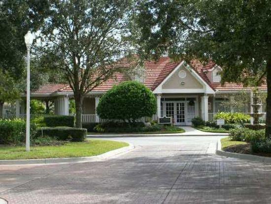 9481 Highland Oak Dr UNIT 1306, Tampa, FL 33647