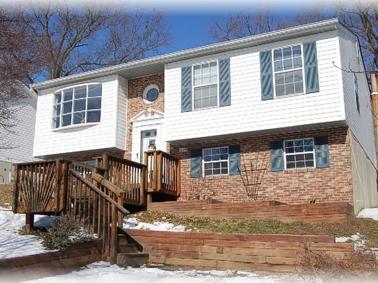 13010 5th St, Bowie, MD 20720