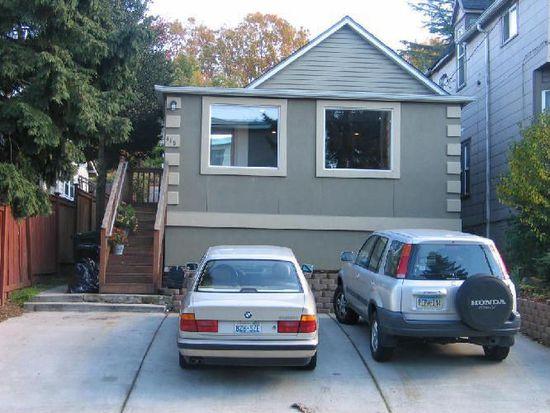 418 22nd Ave, Seattle, WA 98122