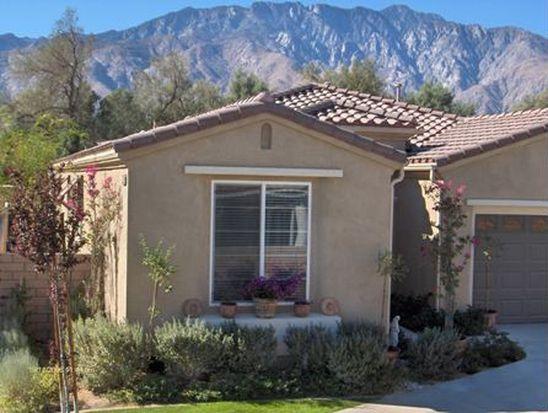 3561 Silent Dunes Way, Palm Springs, CA 92262
