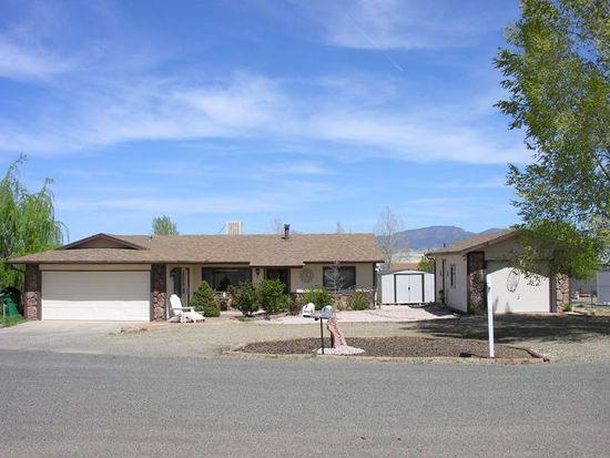 5531 N Puma Ct, Prescott Valley, AZ 86314   Zillow