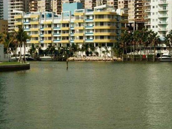 5970 Indian Creek Dr # 301, Miami Beach, FL 33140