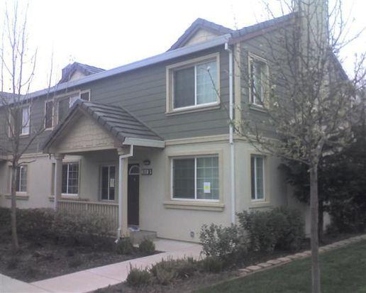529 Daniels Ave, Vallejo, CA 94590