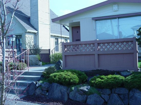 7548 Earl Ave NW, Seattle, WA 98117